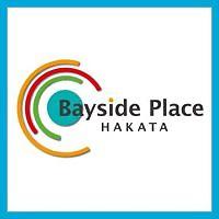 Logo 8) ベイサイドプレイス博多
