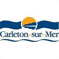 Logo 25) Carleton-Sur-Mer