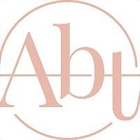 Logo 5) Amanda's Bridal & Tux