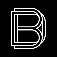Logo 124) Digital Buro