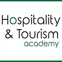 Logo 26) Hospitality And Tourism Academy