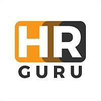 Logo 15) Hrguru.ge
