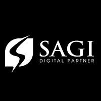 Logo 15) Sagi Digital Partner שגיא דיגיטל פרטנר