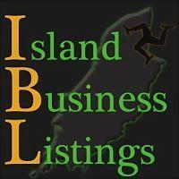Logo 19) Island Business Listings