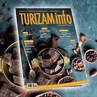 Logo 7) Časopis Turizam Info