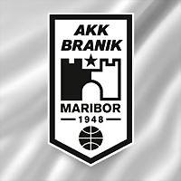 Logo 39) Akk Branik