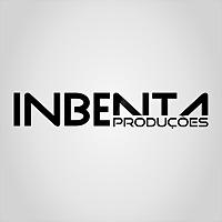 Logo 62) Inbenta Produções