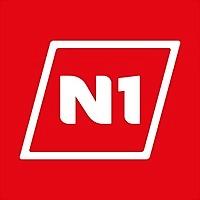 Logo 3) N1