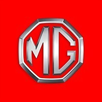 Logo 5) Mg Costa Rica