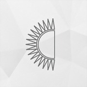 Logo 5) Vc4 Diagnostikas Centrs