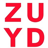 Logo 6) Zuyd Hogeschool