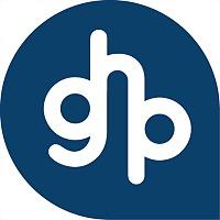 Logo 31) Gildhøj Privathospital