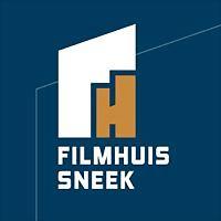 Logo 10) Filmhuis Sneek