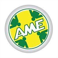 Logo 4) Asistencia M
