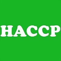 Logo 2) Plan Haccp