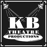 Logo 1) Kalk Bay Theatre