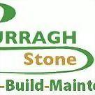 Logo 4) Curraghstone