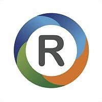 Logo 3) Renazzo