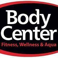 Logo 2) Body Center & Spa Centro De Estética Olivos