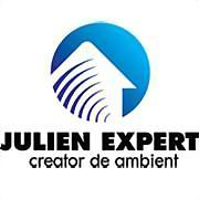Logo 3) Julien Stile