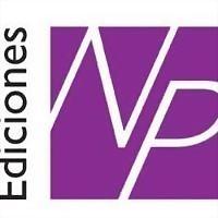 Logo 16) Nuevo Parhadigma