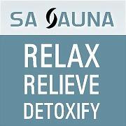 Logo 8) Sa Sauna Products
