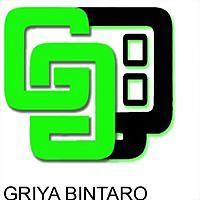 Logo 13) Interior Plafon & Partisi Gipsum