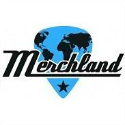 Logo 5) Merchland Gmbh