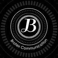 Logo 24) Bratex Communication