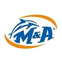 Logo 3) M&a Representaciones Srl