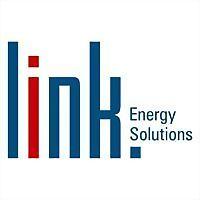 Logo 2) Link