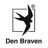 Logo 5) Den Braven.sk
