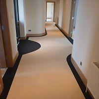 Logo 4) Natural Stone Carpets Ltd