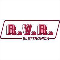Logo 7) Rvr Elettronica