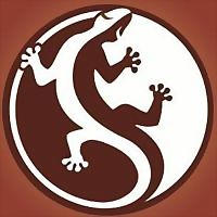 Logo 56) Salamandra.ua