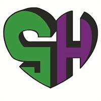 Logo 15) Vietnam Food Sh