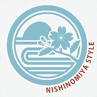 Logo 6) 地域情報ポータルサイト西宮流