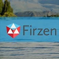 Logo 5) Firzen