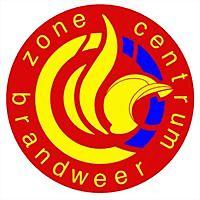 Logo 22) Brandweerzone Centrum