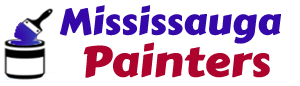 Logo 2) Mississauga Painters