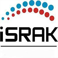 Logo 2) Israk Technology Sdn. Bhd.
