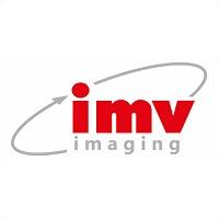 Logo 81) Imv Imaging España