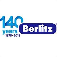 Logo 22) Berlitz Lisboa - Escolas De Línguas