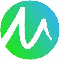 Logo 6) Microgaming