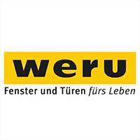Logo 12) Weru Gmbh