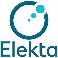 Logo 3) Elekta India