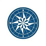 Logo 10) I Love Svendborg Havn