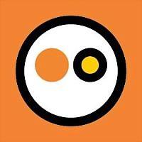Logo 62) Communis