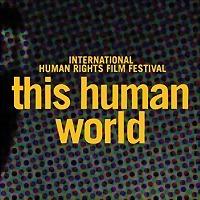 Logo 10) This Human World