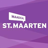 Logo 55) Vacation St. Maarten